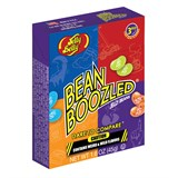 "Jelly Belly ""Bean Boozled"" - фото 14574"